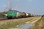 "Alstom ? - SNCF ""475008"" 16.04.2008 Grandpuits [F] Jean-Claude Mons"