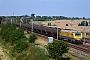 """Alstom ? - OSR """"75008"""" 30.08.2016 Busigny [F] Pascal Sainson"""