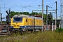 "Alstom ? - OSR ""75008"" 03.09.2016 Somain [F] Pascal Sainson"