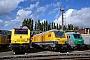 "Alstom ? - OSR ""75008"" 01.10.2016 Longueau [F] Pascal Sainson"