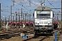 "Alstom ? - Forwardis ""75008"" 15.02.2017 LesAubrais-Orléans(Loiret) [F] Thierry Mazoyer"