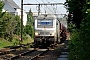 "Alstom ? - Forwardis ""75008"" 06.07.2018 Orl�ans [F] Thierry Mazoyer"