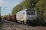 "Alstom ? - OSR ""75010"" 15.05.2013 Bergues [F] Nicolas Beyaert"