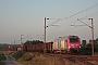 "Alstom ? - OSR ""75010"" 04.09.2013 Socx [F] Nicolas Beyaert"
