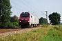 """Alstom ? - OSR """"75010"""" 11.09.2014 Armancourt [F] Yannick Hauser"""