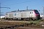 """Alstom ? - OSR """"75010"""" 15.07.2015 LesAubrais-Orléans(Loiret) [F] Thierry Mazoyer"""