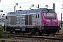 "Alstom ? - LINEAS ""75010"" 21.09.2017 LesAubrais-Orléans(Loiret) [F] Thierry Mazoyer"
