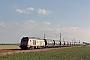 "Alstom ? - LINEAS ""75010"" 13.07.2017 Morbecque [F] Nicolas Beyaert"