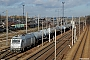 "Alstom ? - OSR ""75010"" 04.12.2012 Tergnier [F] Patrick Verbaere"