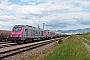 "Alstom ? - LINEAS ""75010"" 31.05.2019 Bantzenheim [F] Tobias Schmidt"