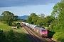 "Alstom ? - LINEAS ""75010"" 31.05.2019 Amblans-et-Velotte [F] Vincent Torterotot"