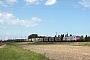"Alstom ? - OSR ""75011"" 13.08.2014 Bierne [F] Nicolas Beyaert"