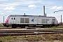 """Alstom ? - OSR """"75011"""" 18.08.2015 LesAubrais-Orléans(Loiret) [F] Thierry Mazoyer"""