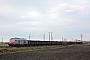 "Alstom ? - OSR ""75012"" 17.12.2014 Bierne [F] Nicolas Beyaert"