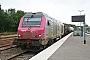 """Alstom ? - OSR """"75012"""" 07.07.2015 Abbeville [F] Peter Lovell"""