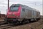 """Alstom ? - OSR """"75012"""" 07.08.2015 LesAubrais-Orléans(Loiret) [F] Thierry Mazoyer"""