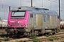 """Alstom ? - OSR """"75012"""" 08.04.2016 LesAubrais-Orléans(Loiret) [F] Thierry Mazoyer"""