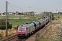 "Alstom ? - LINEAS ""75012"" 19.07.2017 Oxelaëre [F] Nicolas Beyaert"