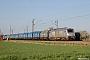 "Alstom ? - OSR ""75012"" 25.04.2013 Hazebrouck [F] Patrick Verbaere"