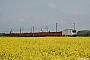 """Alstom ? - OSR """"75012"""" 25.05.2013 Morbecque [F] Patrick Verbaere"""