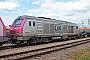 "Alstom ? - LINEAS ""75012"" 31.05.2019 Bantzenheim [F] Tobias Schmidt"