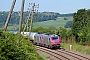 "Alstom ? - LINEAS ""75012"" 31.05.2019 Saulx [F] Vincent Torterotot"
