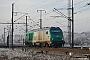 "Alstom ? - SNCF ""475013"" 21.12.2007 Hazebrouck [F] Patrick Verbaere"