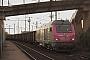 "Alstom ? - OSR ""75014"" 07.09.2013 Dunkerque [F] Nicolas Beyaert"