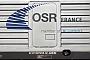 """Alstom ? - OSR """"75014"""" 10.07.2015 LesAubrais-Orléans(Loiret) [F] Thierry Mazoyer"""