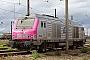 """Alstom ? - OSR """"75014"""" 15.09.2015 LesAubrais-Orléans(Loiret) [F] Thierry Mazoyer"""