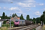 """Alstom ? - OSR """"75014"""" 06.07.2016 Nesle [F] Pascal Sainson"""