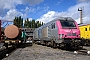 "Alstom ? - OSR ""75014"" 01.10.2016 Longueau [F] Pascal Sainson"