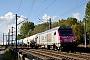 """Alstom ? - LINEAS """"75014"""" 22.09.2017 Ostricourt [F] Pascal Sainson"""