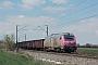 "Alstom ? - OSR ""75014"" 18.04.2015 Hazebrouck [F] Nicolas Beyaert"