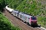 "Alstom ? - LINEAS ""75014"" 29.06.2019 Plancher-Bas [F] Vincent Torterotot"