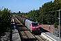"Alstom ? - OSR ""75015"" 09.09.2016 Catteni�res [F] Pascal Sainson"