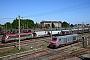 "Alstom ? - OSR ""75015"" 08.09.2016 Somain [F] Pascal Sainson"