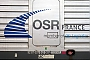 """Alstom ? - OSR """"75015"""" 02.11.2016 LesAubrais-Orléans(Loiret) [F] Thierry Mazoyer"""
