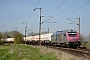 "Alstom ? - OSR ""75015"" 27.03.2017 Ostricourt [F] Pascal Sainson"