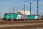 "Alstom ? - SNCF ""475015"" 09.10.2009 Dunkerque [F] Patrick Verbaere"