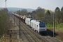 """Alstom ? - AKIEM """"75016"""" 13.03.2014 Dannemarie [F] Vincent Torterotot"""