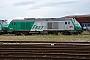 """Alstom ? - SNCF """"475017"""" 08.06.2012 Hausbergen [F] Yannick Hauser"""