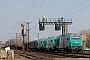 "Alstom ? - SNCF ""475018"" 10.04.2008 Hazebrouck [F] Patrick Verbaere"