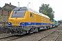 "Alstom ? - TSO ""75019"" 05.09.2014 Longueau [F] Nicolas Villenave"