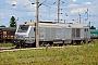 "Alstom ? - OSR ""75019"" 15.07.2016 Somain [F] Pascal Sainson"