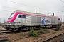 "Alstom ? - OSR ""75019"" 25.10.2016 LesAubrais-Orl�ans(Loiret) [F] Thierry Mazoyer"