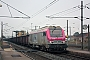 "Alstom ? - OSR ""75019"" 29.10.2016 Hazebrouck [F] Nicolas Beyaert"