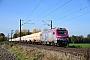 "Alstom ? - OSR ""75019"" 31.10.2016 Ecaillon [F] Pascal Sainson"