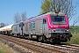 "Alstom ? - LINEAS ""75019"" 20.04.2019 Cendrecourt [F] Vincent Torterotot"