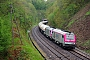 "Alstom ? - LINEAS ""75019"" 11.05.2019 Plancher-Bas [F] Vincent Torterotot"